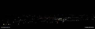 lohr-webcam-12-03-2014-02:10