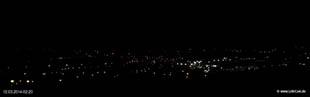 lohr-webcam-12-03-2014-02:20