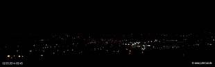 lohr-webcam-12-03-2014-02:40