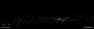 lohr-webcam-12-03-2014-04:50