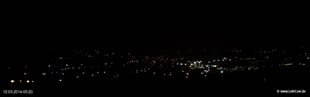 lohr-webcam-12-03-2014-05:20