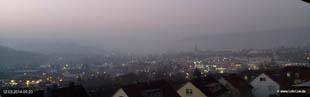 lohr-webcam-12-03-2014-06:20