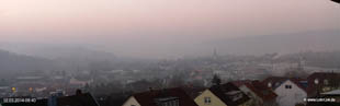 lohr-webcam-12-03-2014-06:40