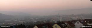 lohr-webcam-12-03-2014-06:50