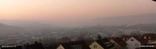 lohr-webcam-12-03-2014-07:10