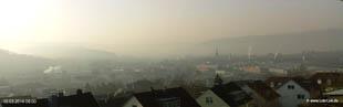 lohr-webcam-12-03-2014-08:00