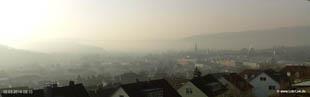 lohr-webcam-12-03-2014-08:10