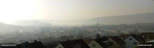 lohr-webcam-12-03-2014-08:50