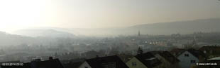lohr-webcam-12-03-2014-09:00