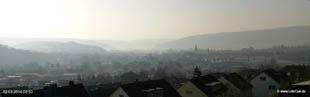 lohr-webcam-12-03-2014-09:50