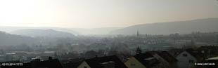 lohr-webcam-12-03-2014-10:00