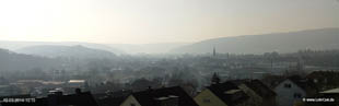 lohr-webcam-12-03-2014-10:10