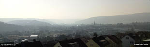 lohr-webcam-12-03-2014-10:30