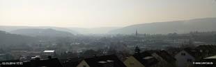 lohr-webcam-12-03-2014-10:40