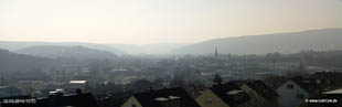 lohr-webcam-12-03-2014-10:50