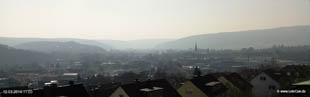 lohr-webcam-12-03-2014-11:00