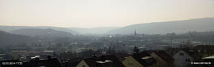 lohr-webcam-12-03-2014-11:30