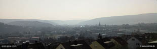 lohr-webcam-12-03-2014-11:40