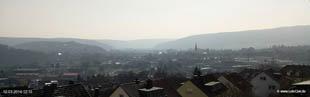 lohr-webcam-12-03-2014-12:10
