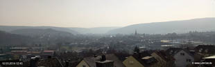 lohr-webcam-12-03-2014-12:40