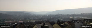 lohr-webcam-12-03-2014-12:50