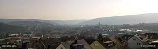 lohr-webcam-12-03-2014-13:50