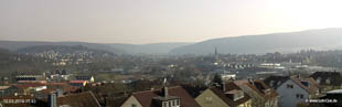 lohr-webcam-12-03-2014-15:40