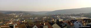 lohr-webcam-12-03-2014-17:00