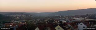 lohr-webcam-12-03-2014-18:00