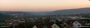 lohr-webcam-12-03-2014-18:10