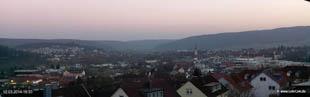 lohr-webcam-12-03-2014-18:30