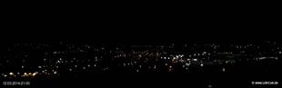 lohr-webcam-12-03-2014-21:00
