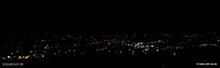 lohr-webcam-12-03-2014-21:50
