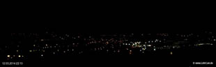 lohr-webcam-12-03-2014-22:10