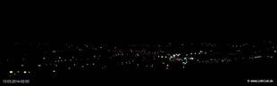 lohr-webcam-13-03-2014-02:00