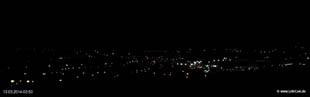 lohr-webcam-13-03-2014-03:50