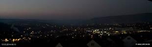 lohr-webcam-13-03-2014-06:10