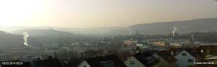 lohr-webcam-13-03-2014-08:00