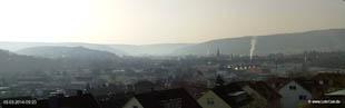 lohr-webcam-13-03-2014-09:20