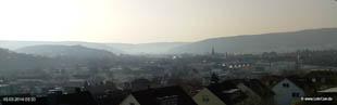 lohr-webcam-13-03-2014-09:30