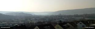 lohr-webcam-13-03-2014-09:50