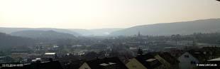 lohr-webcam-13-03-2014-10:50