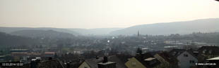 lohr-webcam-13-03-2014-12:30
