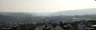 lohr-webcam-13-03-2014-12:50