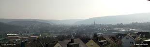 lohr-webcam-13-03-2014-13:40