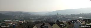 lohr-webcam-13-03-2014-14:10