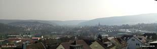 lohr-webcam-13-03-2014-14:50