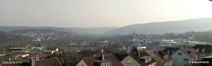 lohr-webcam-13-03-2014-16:00