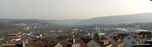 lohr-webcam-13-03-2014-16:40