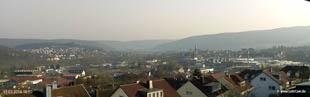 lohr-webcam-13-03-2014-16:50